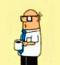 avatar_michael_x