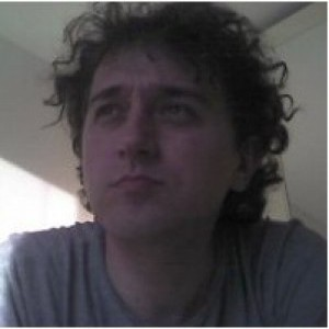 avatar_mikanb