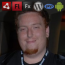 avatar_mikepparks