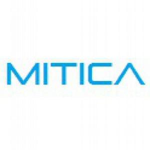 avatar_mitica_sys