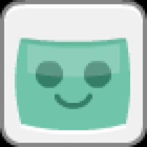 avatar_mondonerd