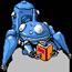 avatar_morphex