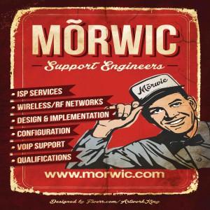 avatar_morwic