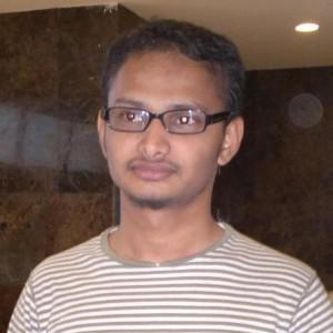 avatar_mpsufi