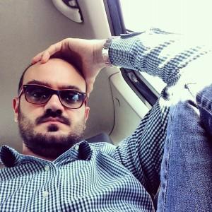 avatar_mrdanny