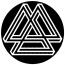 avatar_mwacuff