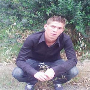 avatar_nasr-eddine