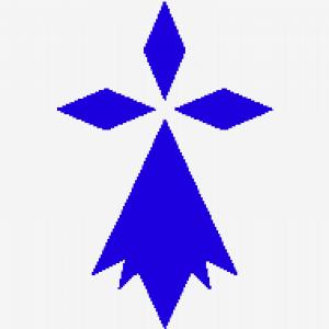 avatar_naute