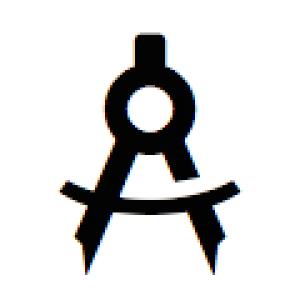 avatar_nebulae