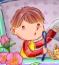 avatar_needing