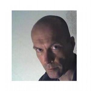 avatar_nickec