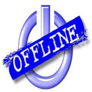 avatar_offline