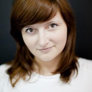 avatar_olasitarska