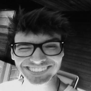 avatar_onordbo