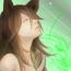 avatar_overkiller