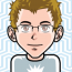avatar_ozracing