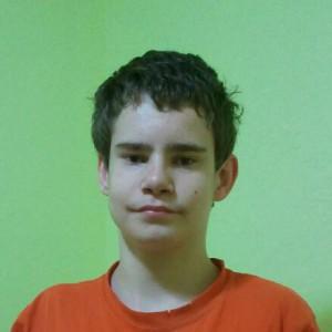 avatar_pcwizzy16