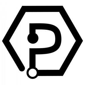avatar_phidgets