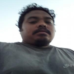 avatar_pixelatedpic