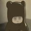 avatar_poor_leno