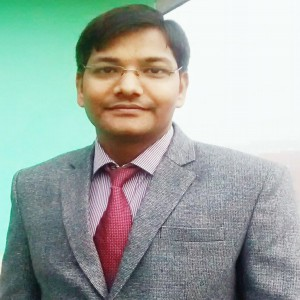 avatar_rahultiwariec