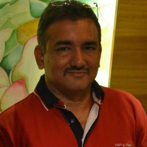 avatar_rajbadri