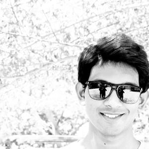 avatar_rakshithgb