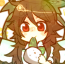 avatar_redtails