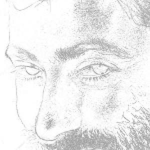 avatar_reggio
