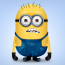 avatar_reizel