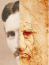 avatar_renaissanceman
