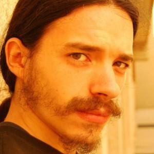 avatar_rfcaldas