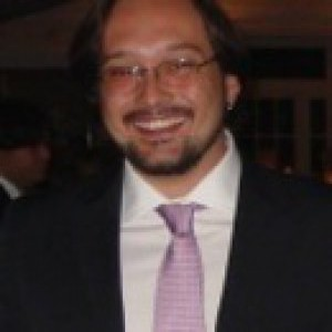 avatar_ricardopaulob