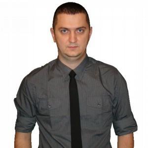 avatar_roboticage