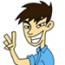 avatar_roguer15