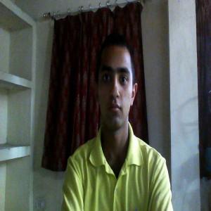 avatar_rvndjoshi