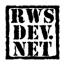 avatar_rwsdev