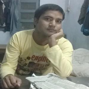 avatar_saif84