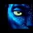 avatar_satalfa