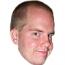 avatar_scottchiefbaker
