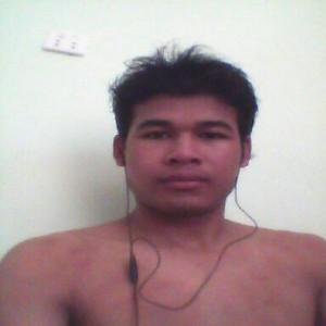 avatar_senghun