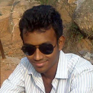 avatar_sethukumar