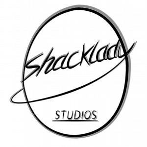 avatar_shacklady-studios