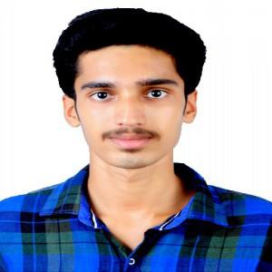 avatar_shinesreedhar