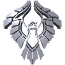 avatar_silverhawk