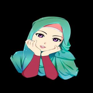 avatar_sirinehas
