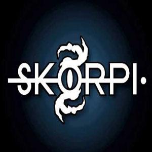 avatar_skorpi08
