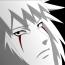avatar_skysert