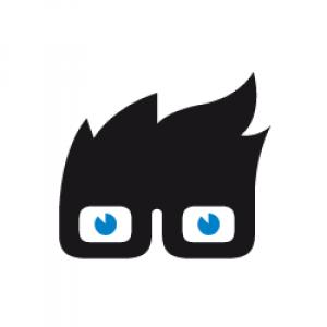 avatar_snootlab