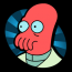 avatar_squaremeter
